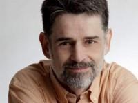 Carlos González en Pamplona