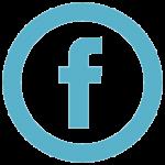 icon_facebook3