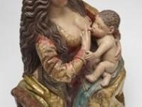 El Papa Francisco apoya la lactancia materna en los espacios públicos