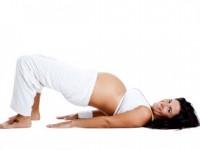 kegel ejercicios mamanido