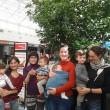 Trueque Peques: Un espacio para intercambiar las cosillas de nuestros bebés