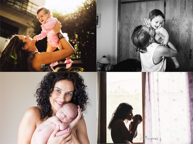 blog_mama_nido-06