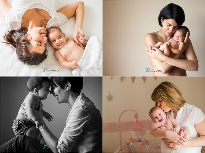 blog_mama_nido-09
