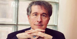 Howard-Gardner-gran-Tiching