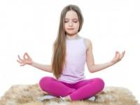 Los 7 chakras explicados para niñ@s