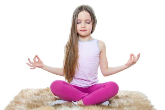 meditacionchakras