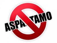 Tóxicos en los alimentos: ¡mucho cuidado con el aspartamo!