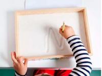 25 ideas baratas para que los niños se lo pasen en grande. ¡Ojala me las hubieran hecho de pequeño!