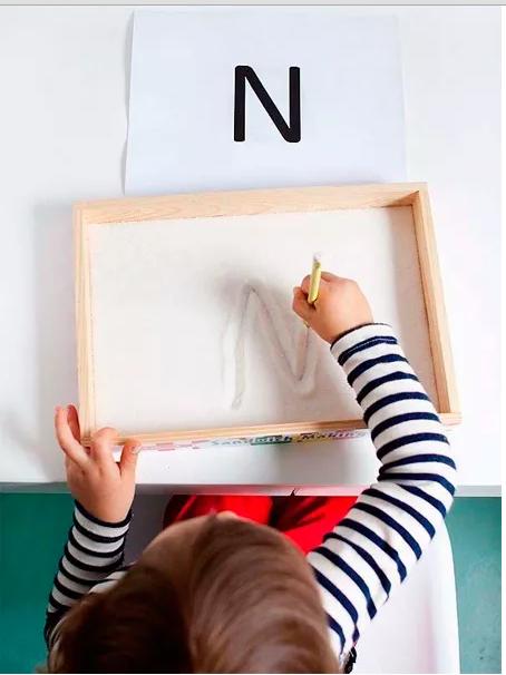 ideas-para-juego-de-los-niños-baratas--mama-nido