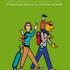 Viajar con niños. El manual para preparar tus vacaciones en familia