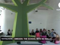 El diseño de las escuelas influye en el aprendizaje