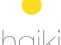 Haiki – en busca del yo real