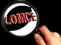 ¿Cómo afecta la LOMCE 2014 a los alumnos de Primaria?