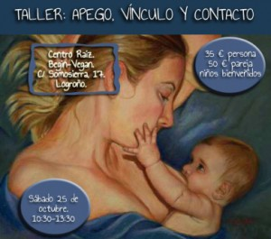 Taller_Laura_Perales-mama-nido