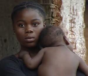 mamabebeafrica