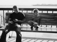 Crianza VS. adicción tecnológica (de padres y madres)