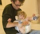 7 cosas que nunca te dijeron sobre tener hijos