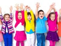 Celebramos Día Universal del Niño, este año por partida triple