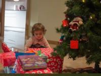 ¿Cuántos son demasiados regalos?