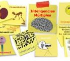 Aplicación de las inteligencias múltiples en el Colegio Monstserrat de Barcelona