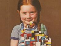 Lego: inspiradoras instrucciones para padres