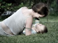 7 cosas importantes que puedes hacer hoy para cambiar la vida de tu hijo