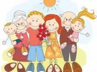 La familia y el desarrollo psicológico de los niños