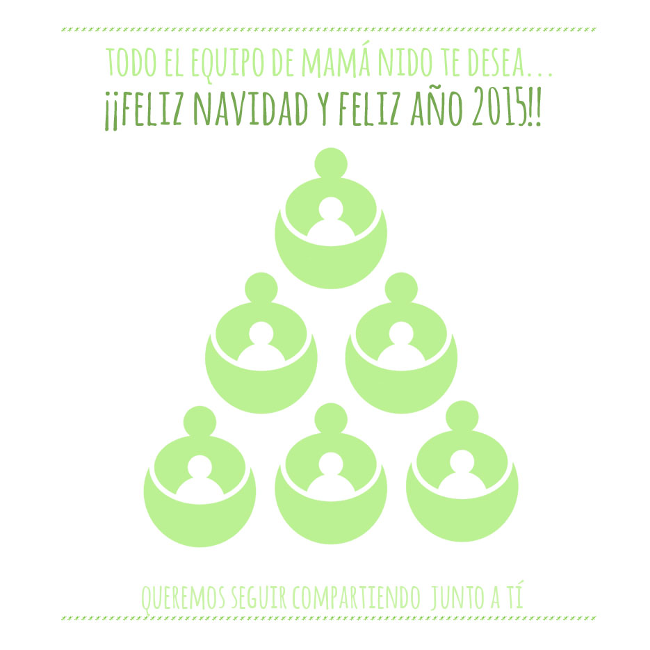 tarjeta navidad mamanidov2