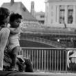 10 cosas que los niños necesitan que el dinero no puede comprar
