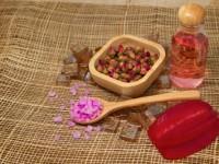 3 indispensables para la piel de los más pequeños