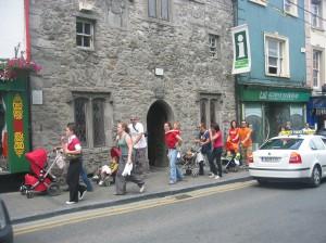 Irlanda jul08 032