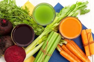 Alimentacion vegetariana una opcion saludable