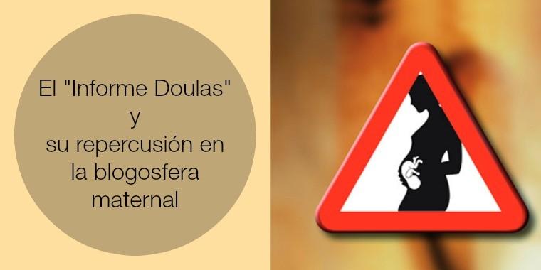 Informe-doulas-post