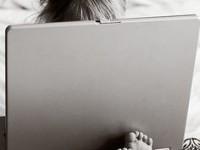 ¿Cómo deben protegerse los menores en redes sociales?