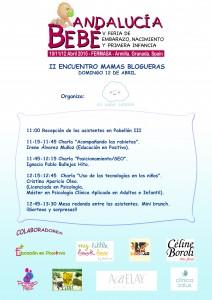 Programa Encuentro