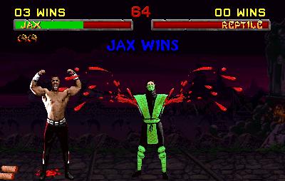 Jax_Fatality