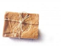 10 razones para hacer jabón casero