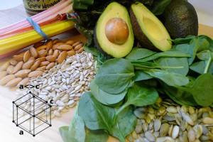 magnesium_foods