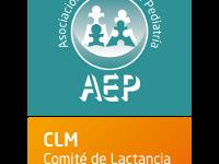 Lactancia materna en niños mayores, según la asociación Española de Pediatría