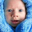 10 cosas que los niños viven de forma diferente que los adultos