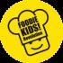 Mejorando los menús infantiles: ¿conoces el manifiesto?
