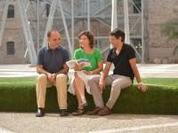 Investigación sobre cómo la conciliación familiar afecta a los profesionales