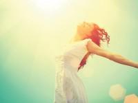 Miomas uterinos: las heridas de una mujer desvalorizada