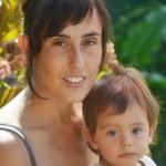Foto del perfil de Amaya González
