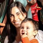 Foto del perfil de Eva Chacón