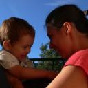 Susana y Andres