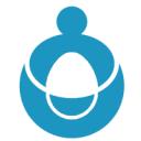 Logo del grupo Embarazo y parto